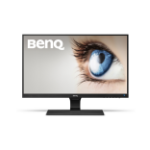 "Benq EW2775ZH 27"" Full HD LED Black computer monitor"