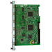 Panasonic KX-NS0131X Black,Green IP add-on module