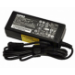 Acer AC-Adaptor 19V,65W,3-Pin LF Yellow-Tap