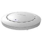 Edimax CAP300 WLAN access point 300 Mbit/s Power over Ethernet (PoE) White