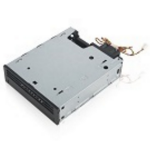 Lenovo 4XF0N91548 computer case part Universal