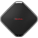 Sandisk 120GB Extreme 500 120GB