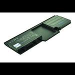 2-Power CBI3301B rechargeable battery Lithium-Ion (Li-Ion) 3900 mAh 11.1 V