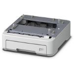 OKI 530 SHEET PAPER TRAY FOR C610/C711