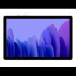 """Samsung Galaxy Tab SM-T505N 26,4 cm (10.4"""") Qualcomm Snapdragon 3 GB 32 GB Wi-Fi 5 (802.11ac) 4G LTE Gris Android 10"""