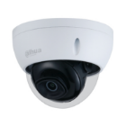 Dahua Technology Lite DH-IPC-HDBW3241E-AS IP security camera Indoor & outdoor Dome Ceiling/wall 1920 x 1080 pixels