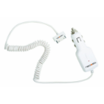 Neoxeo X250A25004 mobile device charger Auto White