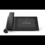 Meraki MC74 Cloud Managed IP Phone