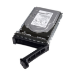 DELL NPOS - to be sold with Server only - 1TB 7.2K RPM SATA 6Gbps 512n 2.5in Hot-plug Hard Drive