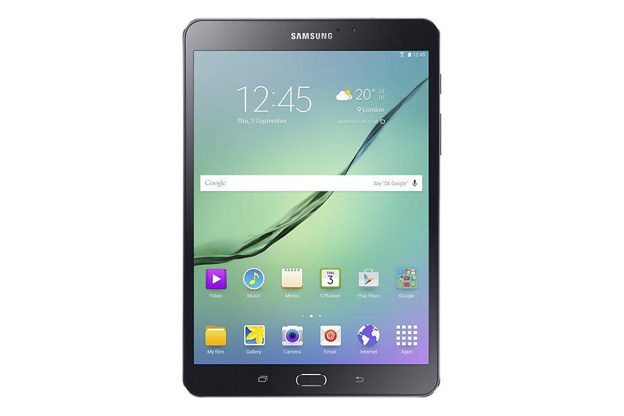 Samsung Galaxy Tab S2 SM-T713N 32GB