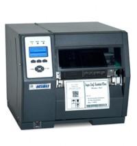 Datamax O'Neil H-Class H6308