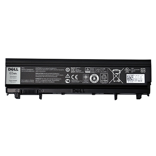 DELL 451-BBIE rechargeable battery