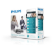 Philips SpeechExec transcription set