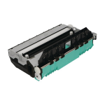 2-Power ALT1443A printer/scanner spare part Duplex unit 1 pc(s)