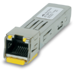 Allied Telesis AT-SPTX network media converter 1250 Mbit/s