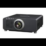 Panasonic PT-DW830EK data projector