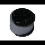 PSA Parts RB1-2127-C Roller