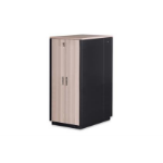 Digitus DN-19 42U-SO-O rack cabinet Freestanding rack