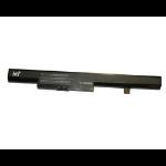 Origin Storage LN-B50-30 Lithium-Ion (Li-Ion) 2200mAh 14.4V rechargeable battery