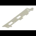 Epson TM(U)925/50 PAPER HOLD PLATE