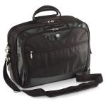"HP BM147UT 16"" Notebook briefcase Black notebook case"