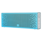 Xiaomi QBH4103GL 6 W Stereo portable speaker Blue