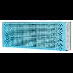 Xiaomi QBH4103GL portable speaker 6 W Stereo portable speaker Blue