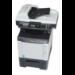 UTAX P-C2660 Laser A4 9600 x 600 DPI 26 ppm