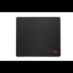 HyperX FURY S Pro Gaming L Black Gaming mouse pad