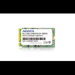 ADATA ASP600NS34-128GM-C 128GB solid state drive