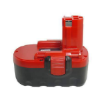 2-Power PTH0013A power tool battery / charger