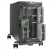 HP BLc3000 Configure-to-order Tower Enclosure