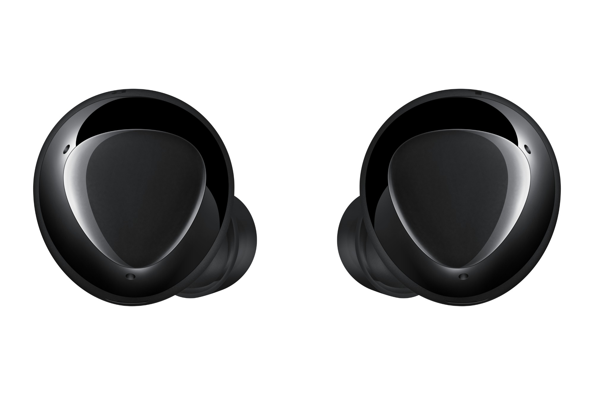 Samsung SM-R175 Headset In-ear Black