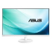 "ASUS VC279H-W 27"" Full HD AH-IPS White"