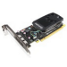 Lenovo 4X60N86657 graphics card NVIDIA Quadro P400 2000 GB GDDR5