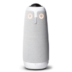 Owl Labs Meeting Owl Pro video conferencing system Group video conferencing system