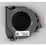 HP 806747-001 CPU cooling fan notebook spare part