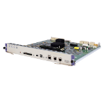 Hewlett Packard Enterprise 8800 Single Fabric Main Processing Unit network switch component