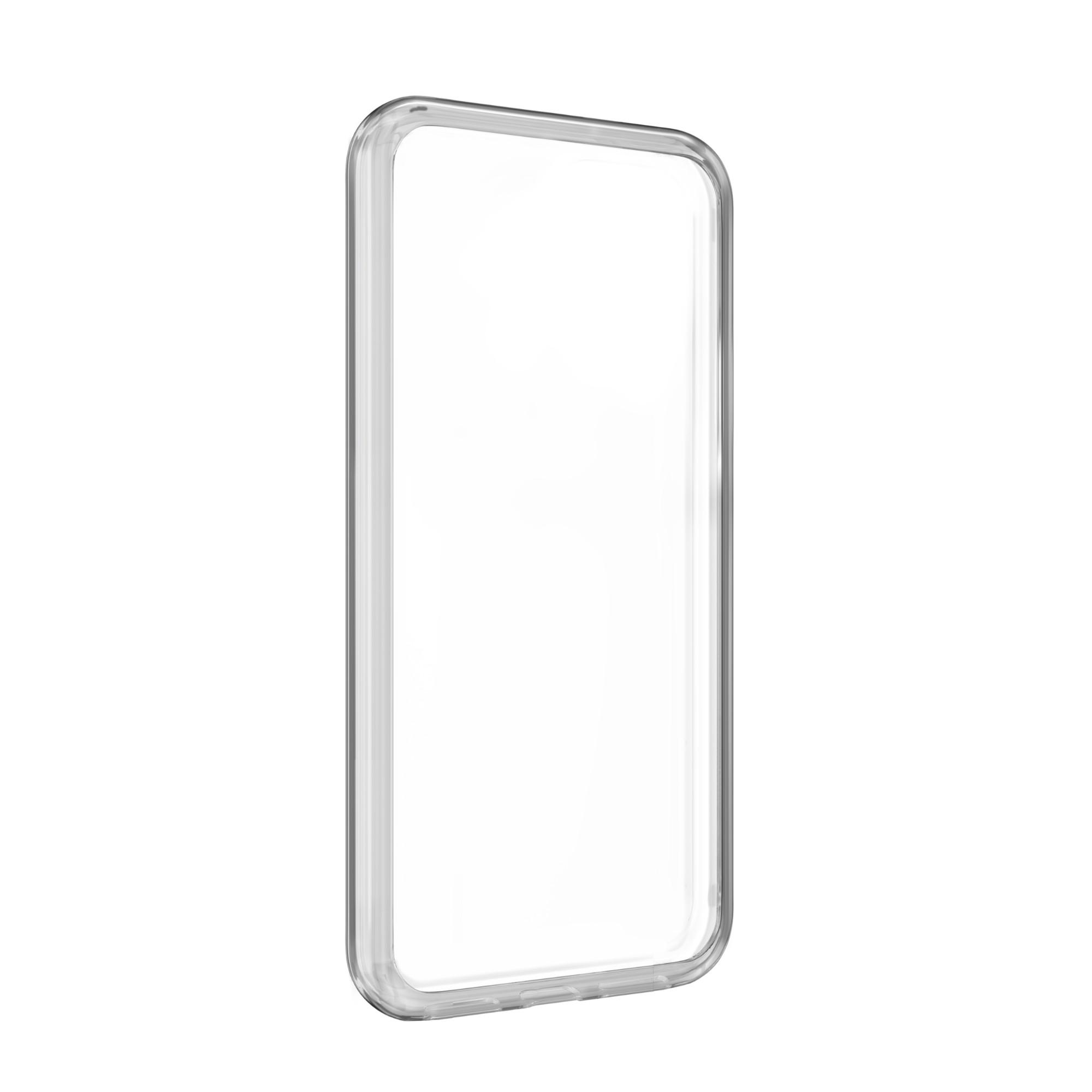 ZAGG IF Defence Case Samsung Galaxy A52/A52 5G Clear