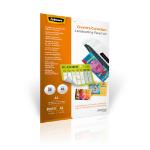 Fellowes 5602301 laminator pouch 50 pc(s)
