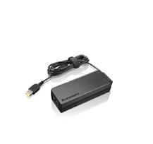 Lenovo 0B47042 power adapter/inverter Indoor 45 W Black