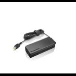 Lenovo 0B47042 Indoor 45W Black power adapter/inverter