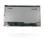 MicroScreen MSC35528 Display notebook spare part