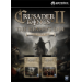 Nexway Crusader Kings II: The Reaper's Due Collection Linux/Mac/PC Español
