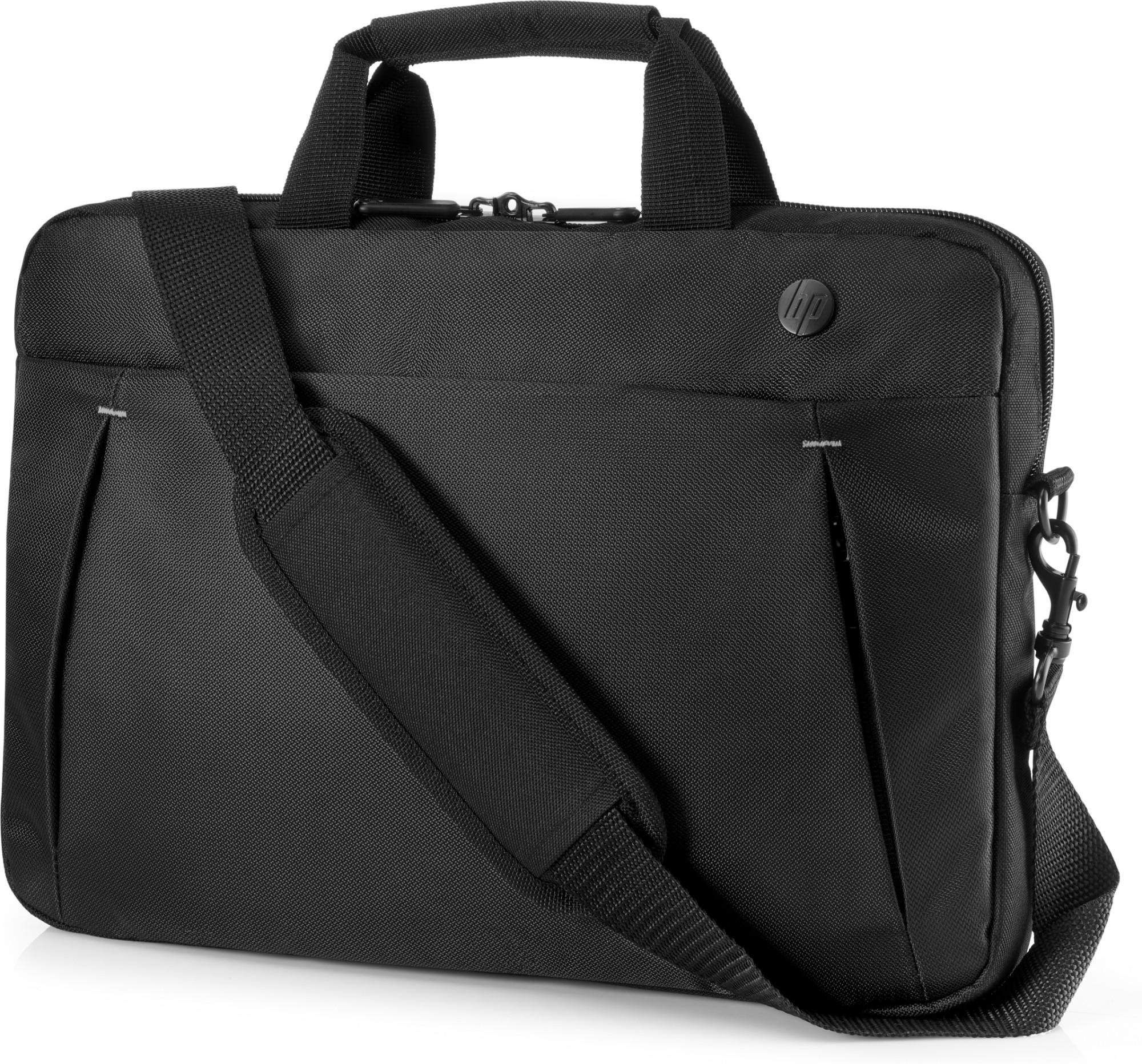 HP 14.1 Business Slim Top Load maletines para portátil