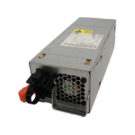 Lenovo 67Y2625 450W Silver power supply unit