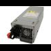 Lenovo 67Y2625 power supply unit