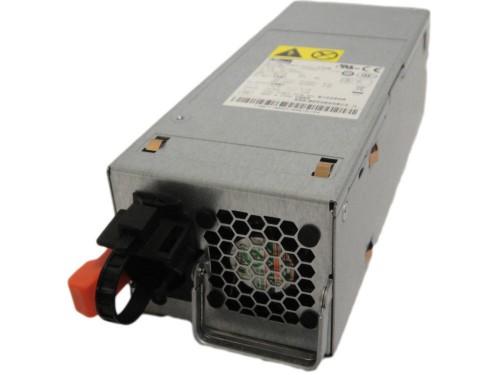 Lenovo 67Y2625 power supply unit 450 W Silver