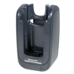 Honeywell 99EX-MB-24 holder Mobile computer Black Active holder