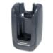 Honeywell 99EX-MB-24 soporte Ordenador portátil Negro Soporte activo para teléfono móvil